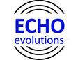 Echo Evolutions